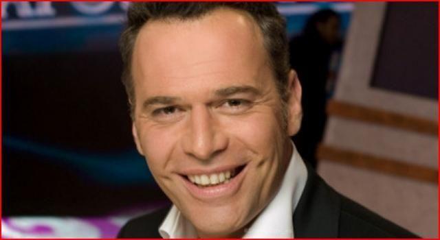 #GhVip 4 ¡Confirmado,Carlos Lozano! Modelo y actor se hizo más conocido por ser el presentador de Operación Triunfo.#showbiztv_es