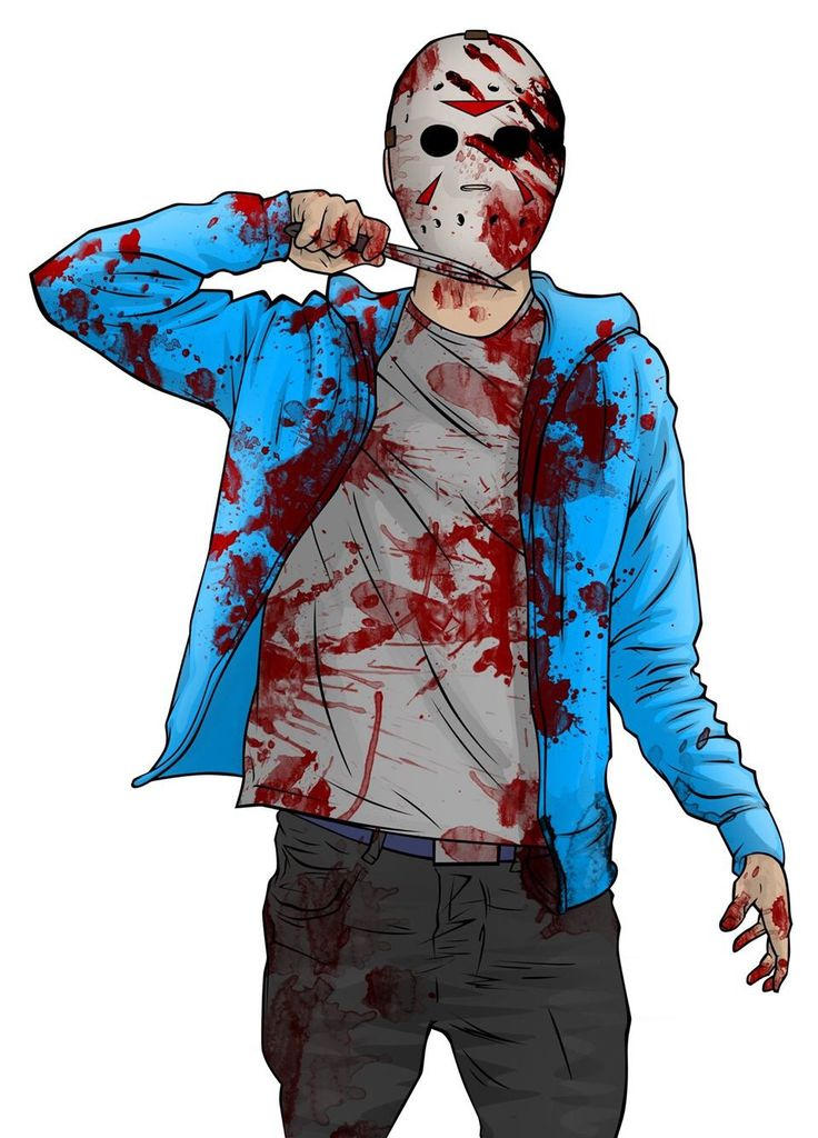 H20 Delirious Fan Art Gta 5 1000+ images about h2odelirious on ... H20 Delirious Drawings