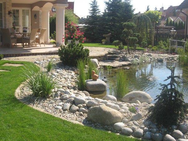 zahradnictvo realizacie - Hľadať Googlom