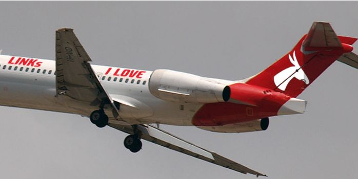 3 Links I Love: Avianca's Troubles, Sacramento's High Costs, The Greatest Airport Hotel in the World  This week's featured link:    As Avianca Weighs Bids, Hedge Fund Plays Unusual Role: Diplomat  –  The New York Times   Let's head south for one heck of a situation down at Avianca.  The airline is currently entertaining bids from Delta, United, and Copa, and the backroom drama is high.  This one is a fascinating read.        Two for the road:    Are cheaper fares, more airlines heade..