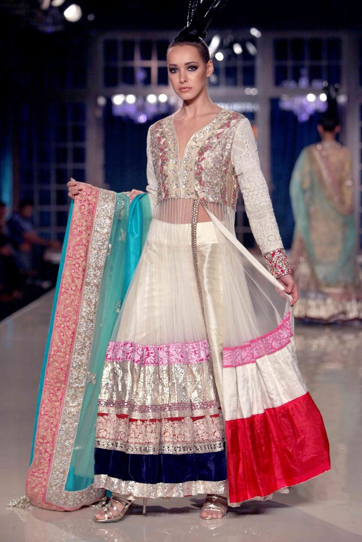 Excellent Ideas of Manish Malhotra Collection of Suits for Women: Manish Malhotra Latest Collection