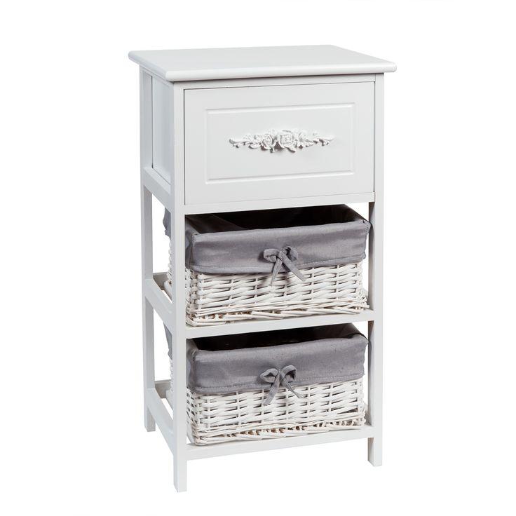 kleines badezimmer paulownia website images der eecdabdabfebf small cabinet chest of drawers