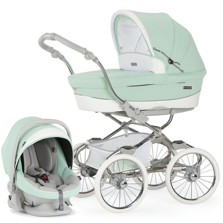 Bebecar Magic Stylo Class 3in1 Travel System-Powder Green  Description: Package Includes: Bebecar Stylo Class Chassis Bebecar Lie Flat Pushchair Seat Unit Bebecar Maxibob Light Carrycot Bebecar Easy Maxi Car Seat Bebecar Stylo Class Pushchair: The Prive collection is a tribute to sophistication and elegance. The combination of sophisticated technical...   http://simplybaby.org.uk/bebecar-magic-stylo-class-3in1-travel-system-powder-green/