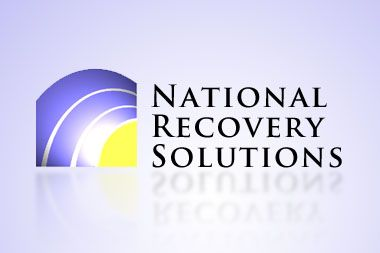 National Recovery Solutions LLC: Consistent Results