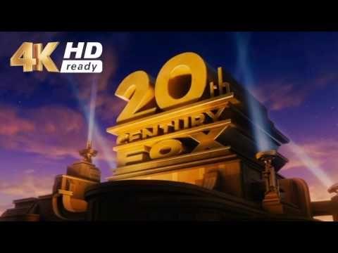 "Maleficent Full ""Movie 2014"
