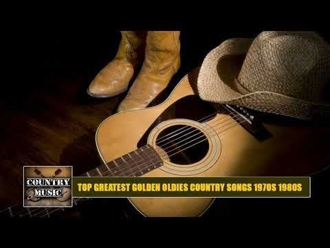 (adsbygoogle = window.adsbygoogle || []).push();  this website uses Managed wordpress and we are very pleased    Best Classic Country Songs of 90s – Greatest 90s Country Music – Top 100 Country Songs of 1990s. Best Classic Country Songs of 90s – Greatest 90s Country...