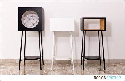 Byzantine collection design design wood design und byzantine