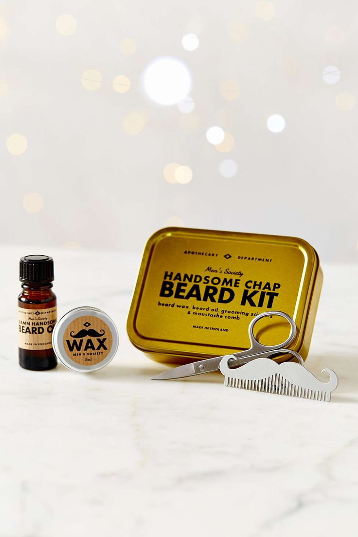 1000 ideas about beard grooming kits on pinterest beard. Black Bedroom Furniture Sets. Home Design Ideas