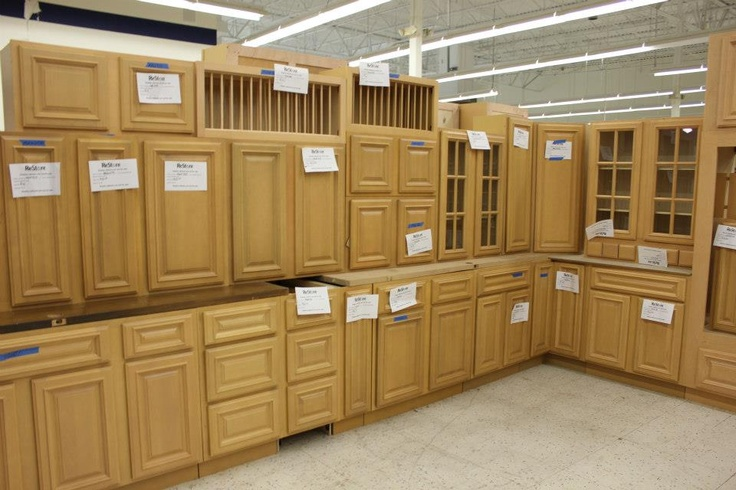 kitchen cabinet restorer available in the restore now new cabinets 19485