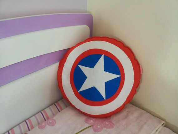 Hey, I found this really awesome Etsy listing at https://www.etsy.com/listing/186592006/handmade-captain-america-shield-the