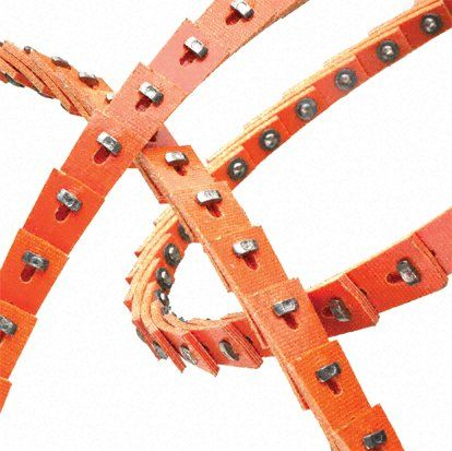 Steelsparrow Offers Fenner Make Z-Section V-Belts with Affordable Range of Prices and assuring 100 % Genuinity by Online Orders @ www.steelsparrow.com