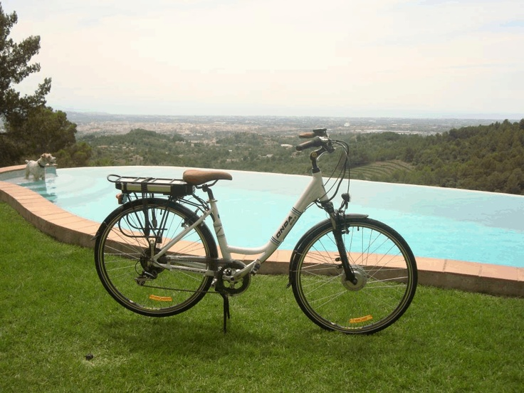 downhill https://www.ondabike.es/producttag/11110-downhill-mountain-biking.aspx Please follow us @ https://www.pinterest.com/wocycling/