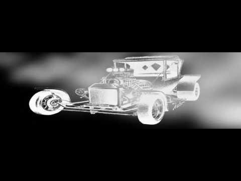 Joker Rock TV - Art Passion - YouTube