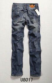 Jeans Adidas Homme H0013