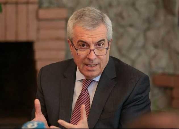 Călin Popescu Tăriceanu a declarat că trebuie să se renunte complet la acordarea venitului minim garantat, care în opinia sa este o invitatie la nemuncă