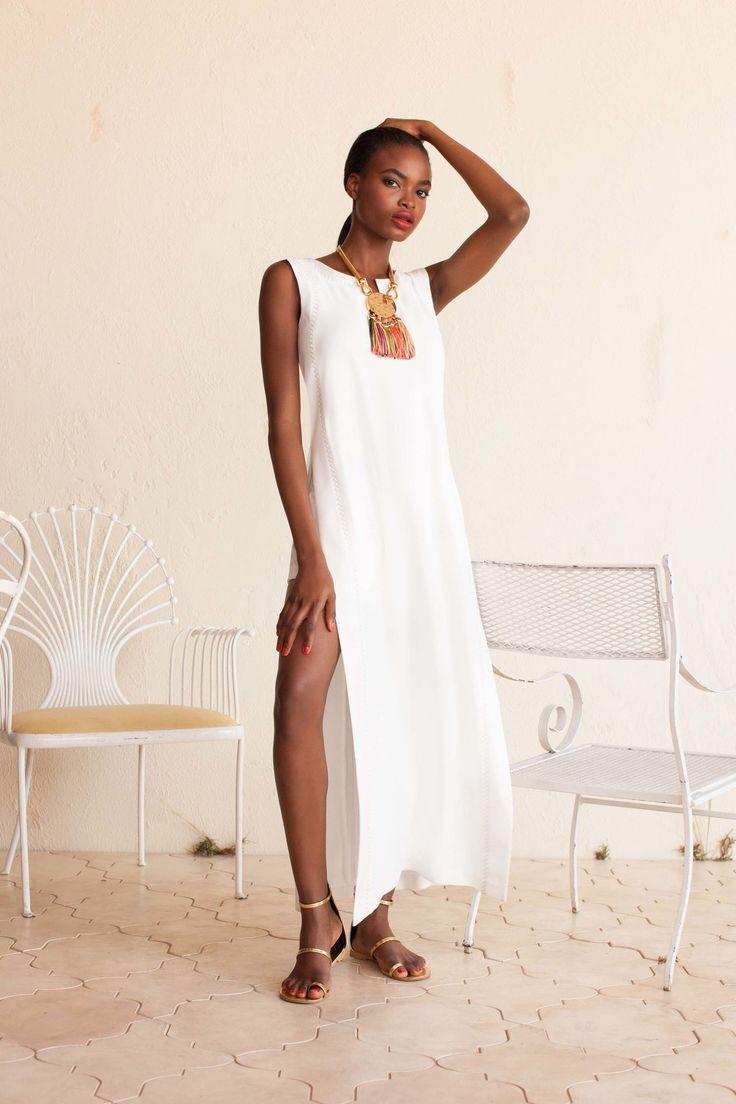 Trina Turk - Spring 2017 Ready-to-Wear