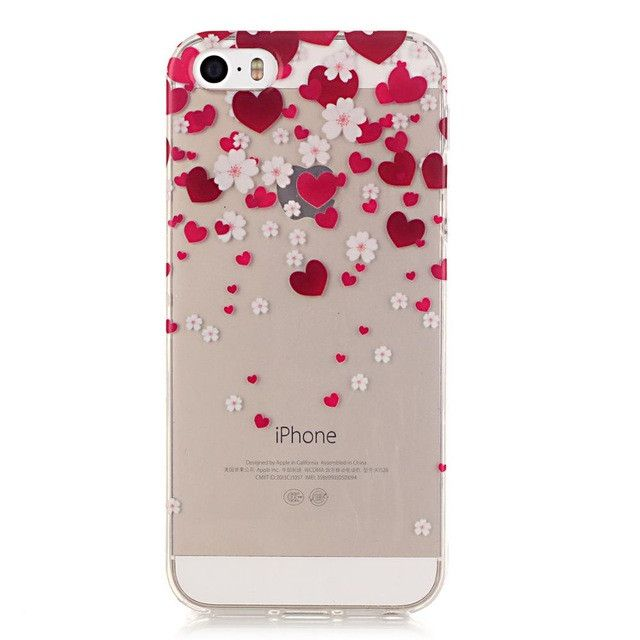 how much is the iphone 6s 25 best ideas about covers for iphone 5s on 1430