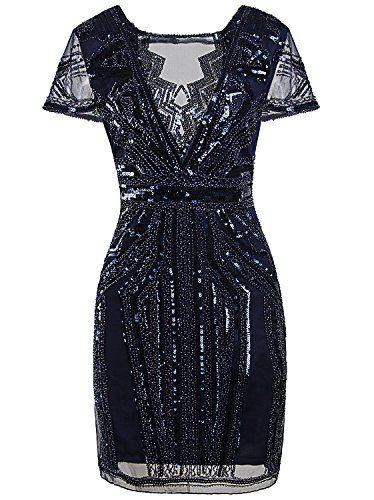 355 best black apparel that appeals images on pinterest