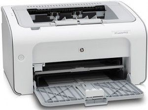 http://www.link-druk.com.pl/hp-laserjet-p1102-ce651a/