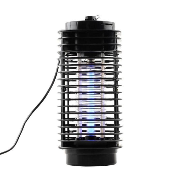 Electric Mosquito Zapper 110v and 220v