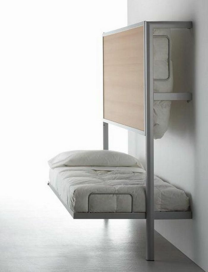 les 25 meilleures id es de la cat gorie lit de camion sur pinterest matelas lit pliant camion. Black Bedroom Furniture Sets. Home Design Ideas