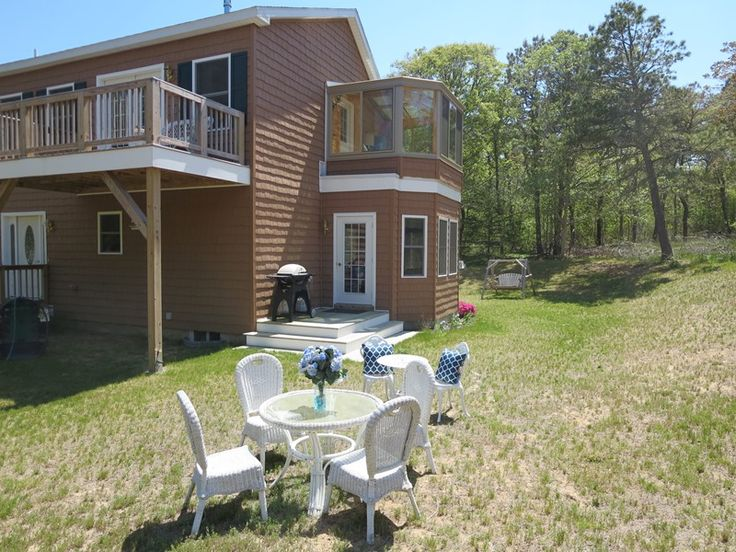 Cape Cod Summer Vacation Rentals Part - 46: Summer Cape Cod Vacation Rentals Homes And Beach Cottages In Chatham,  Harwich, Brewster, Yarmouth And Hyannis, Cape Cod.