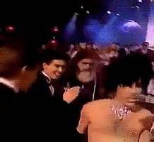 Prince Grammys Purple Rain 1985 - Bing Images