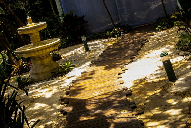 Pousada Bucaneiro, Buzios, #Brazil @IndieTravelNet