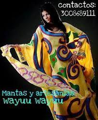 artesania wayuu - Buscar con Google