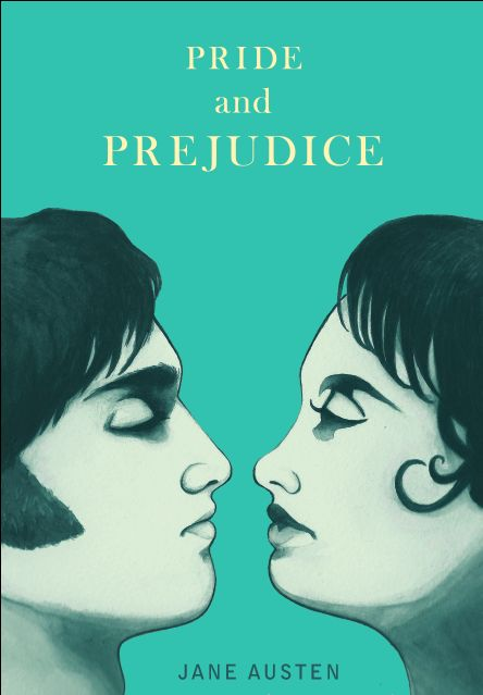 an analysis of the love factor in pride and prejudice by jane austen The main two characters, elizabeth and darcy, are both trying to find love but,  elizabeth  analysis of pride and prejudice by jane austen essay example.