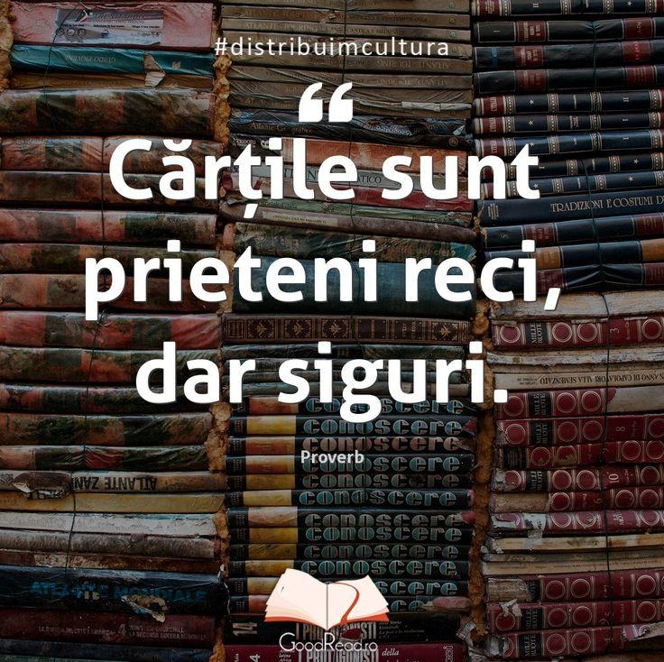 Un gând petru astăzi  #citate #citesc #carti #eucitesc #iubescsacitesc #books #bookworm #bookalcholic #romania #reading
