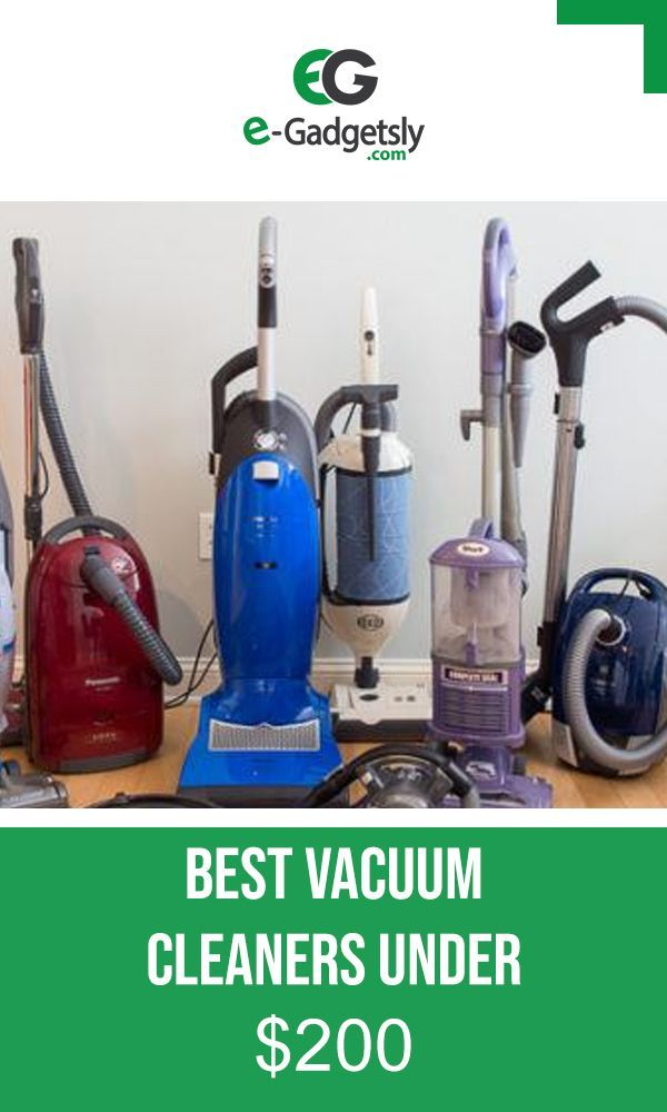 10 Best Carpet Cleaners For Pets In 2020 Cool Things To Buy 247 In 2020 Commercial Carpet Cleaning Diy Carpet Cleaner Carpet Cleaners