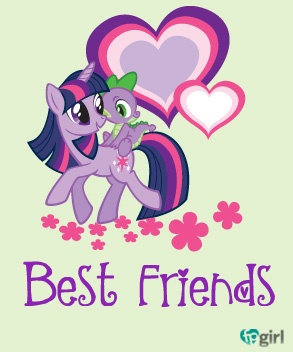 1000 images about twilight sparkle and spike on pinterest twilight