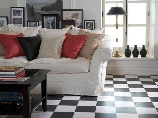 Bedroom Vanity Ideas Pinterest
