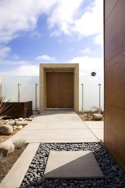 pl 310811 08 Señale Casa Loma por Arquitectura Macy