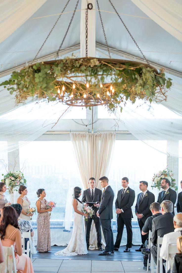 37 best The Bridge Building Event Spaces- Nashville Wedding Venue ...