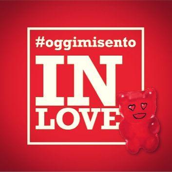 Oggi mi sento innamorata, appassionata e piena di vita! Perché sia in studio che a casa, è la passione che mi spinge a creare e a dare sempre il massimo. Per me e per chi amo. E voi cosa amate di più? #oggimisento #love #kiss #kisses #hugs#romance #forever #gf #bf #bff #together#happy #me #instagood #instalove #instacolor #fun #smile #xoxo #followme