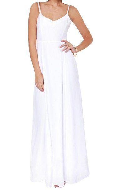 vestido-blanco-plisado