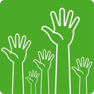How to Recruit Leaders in Your Volunteer Organization | Let's Grow LeadersLet's Grow Leaders
