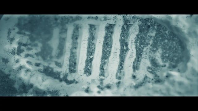 Short Film / Architecture by Mete Cem Arabacı