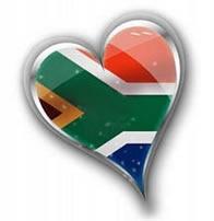 cape town, kapetown, cape town dil okulları, güney afrika, güney afrika dil okulları  http://www.karyainternational.com/capetown-dil-okullari.htm