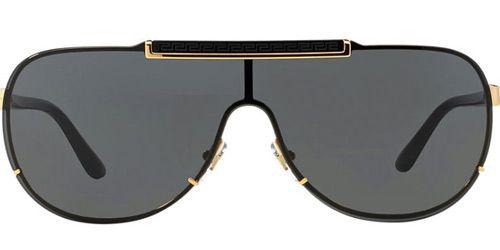 cf663e4464 2016 s Top 7 Trends in Sunglasses for Men