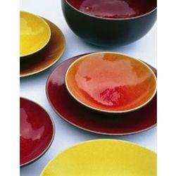 Jars Ceramistes   Tourron Cherry, Orange & Lemon   The Polished Plate