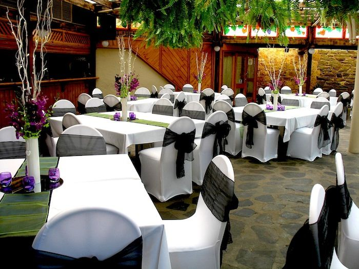 Wedding Chair Cover Hire Adelaide Solid Wood Kitchen Chairs 57 Best Items. Suppliers. Images On Pinterest | Au, ...
