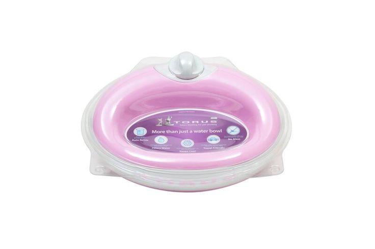 TORUS 1L water bowl