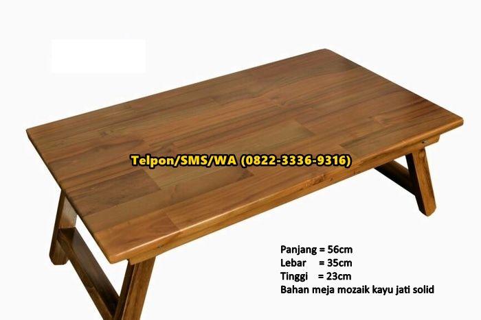 Hubungi Bapak Okky (0822-3336-9316) Telpon/SMS/WA Meja makan kayu murah di Jakarta, Meja lipat murah kaki lima Jakarta, Meja portable ace hardware Jakarta, Meja lipat untuk mobil di Jakarta, Meja portable untuk jualan Jakarta, Meja lipat alumunium di Jakarta, Meja lipat bentuk tas di Jakarta, Meja lipat koper hpl di Jakarta, Jual meja lipat pameran di Jakarta, Jual meja lipat bazar di Jakarta, Meja lipat untuk dagang di Jakarta, Meja lipat untuk jualan di jakarta, Meja lipat untuk promosi