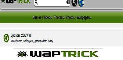 Waptrick - Download Free Waptrick Video - Silvercrib