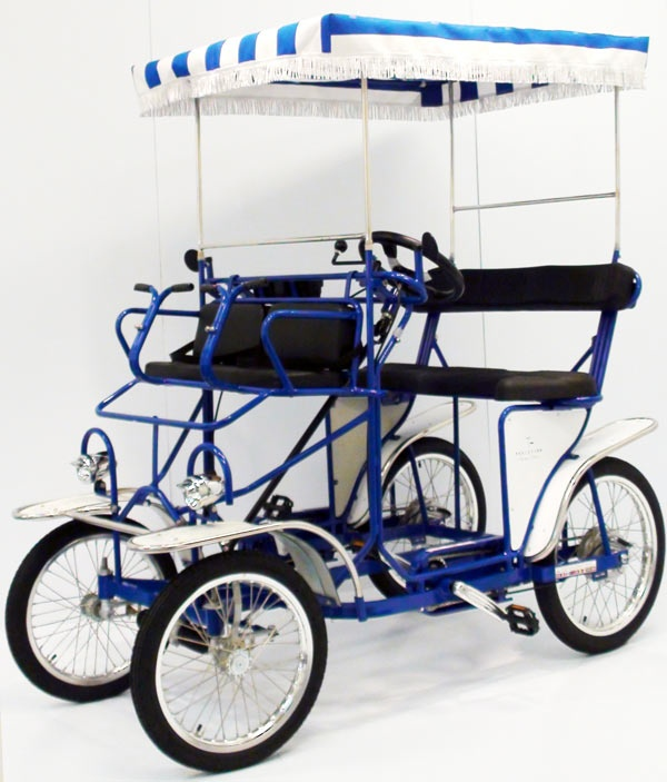 7 Best Surrey Bikes Images On Pinterest Surrey Bicycles And