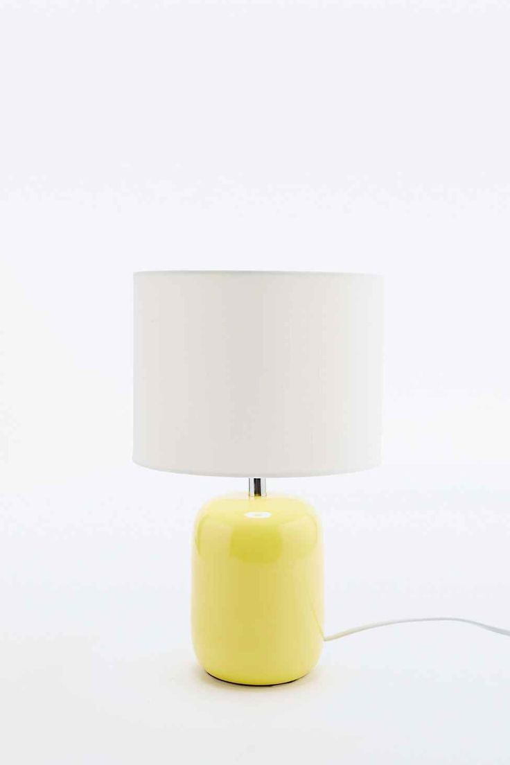73 best images about luminaires lighting on pinterest - Zara home catalogue en ligne ...