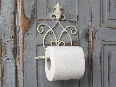 WC paperiteline 21cm